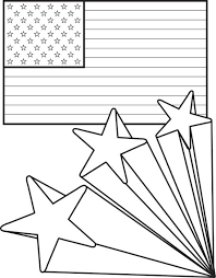 Small Picture Printable Coloring Pages For The 4th Of July Coloring Pages