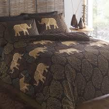 33 lovely design ideas elephant duvet cover saira quilt sets low d black uk set primark b q