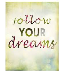 Reaching Your Dream Quotes Best Of Quotes About Reaching Your Dreams