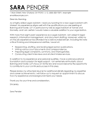 Sample Cover Letter Lawyer Application Adriangatton Com