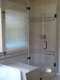 glass bathroom shower doors. the 25+ best glass shower doors ideas on pinterest | door, showers and bathroom