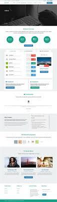quick resume builder professional resume maker android apps quick resume builder resume creator iphone quick resumes builder and designer resume template builder