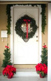 Cute Wreaths Front Door Images - Doors Design Ideas