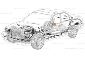auto electrical wiring diagram wiring diagram and schematic design electrical wiring diagrams