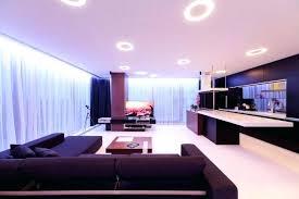 living room led lighting design medium size of living m lighting ideas led apartment designs architectures remarkable 1 plan led strip lighting ideas living