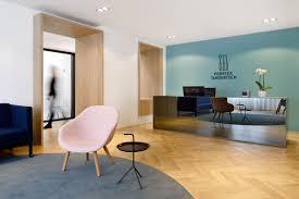 Dental Clinic Waiting Room Design Dental Clinic Poorter Tandartsen By Vevs On Behance In
