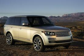 land rover 2014 lr4. new for 2014 land rover lr4