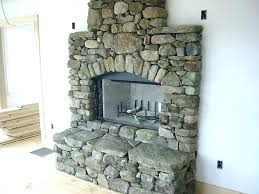 fire rock fireplace fire rock fireplace place place outdoor fireplace fire rock fireplace firerock outdoor fireplace