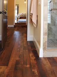 bathrooms with wood floors. Elegant Tags With Wood Floor Bathrooms Floors H