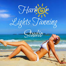 Harbor Lights Tanning Harbor Lights Harborlightstan Twitter