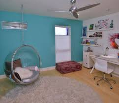 chairs for teen bedrooms. Awesome Teen Hanging Chairs Images - Liltigertoo.com For Bedrooms D
