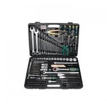 <b>Набор инструментов</b> 139 предмета <b>FORCE 41391</b> купить в ...