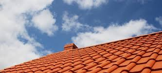 Výsledok vyhľadávania obrázkov pre dopyt roof