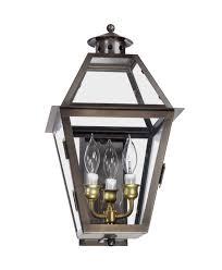 ebay outdoor lighting fixtures. full size of interior:gaslight propane gas light fixtures interior ebay garden lanterns antique candle outdoor lighting g