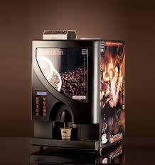 Fresh Milk Coffee Vending Machine In Chennai Enchanting Filter Coffee Vending Machine Fresh Milk Coffee Vending Machines