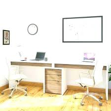 Whiteboard for home office Side Chairs White Board At Home Depot Home Office Whiteboard Ideas Whiteboard For Home Stupendous Home Office Whiteboard Rcdespanyolco White Board At Home Depot Dry Erase Wall Whiteboard Walls Dry Erase