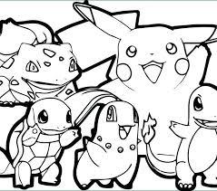 Pokemon Coloring Pages Pdf Pokemon Coloring Pages Printable Coloring Pages Print Coloring