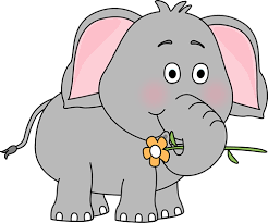 elephant clipart for kids. Fine Clipart Clipart Royalty Free Stock Collection Of High Quality Cliparts For Elephant Clipart Kids Y