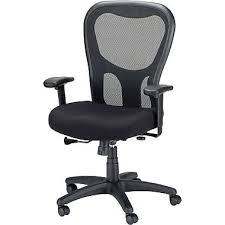 office chairs staples. Office Chairs Staples Uk With Regard To Temper Chair Decor Office Chairs Staples I