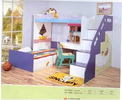 kids study furniture. TODDLERS MULTI BUNK BED WITH STUDY DESK AND BOOK SHELF WADROBE Kids Study Furniture