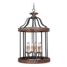white foyer pendant lighting candle. Craftmade Lighting Ashwood Textured Black / Whiskey Barrel Pendant Light 36536-TBWB White Foyer Candle