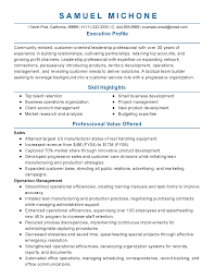 production coordinator resumes production operator resume what should i write about for my
