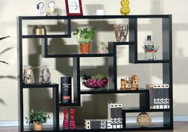 Full Size of Shelving:large Metal Shelves Arresting Large Metal Storage  Shelves Mesmerize Large Metal ...