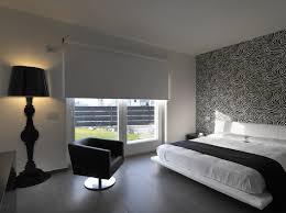 Unexpected Bedroom Flooring Options Floor Coverings