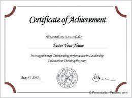 Military Certificate Of Appreciation Brayzen Co