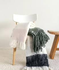 grey throw rug emerald soft acrylic throw rug in pink or charcoal grey throw rugs australia