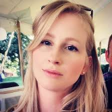 Stacie Summers (sdsum921) - Profile | Pinterest
