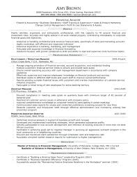 Resume Design Templates Word. Free Resume Design Templates New Free ...