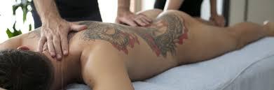 Gay massaggio erotico roma