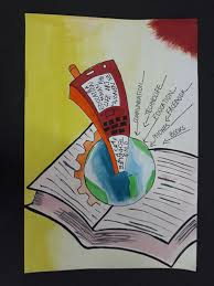 Logo Design Competition Dpga Panvel