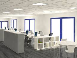 small office space 1. brilliant space full size of small officebeautiful office space design ideas for  home on  to 1 m