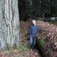 Kevin HOSTERT | MS Environmental Management | University of San Francisco,  CA | USFCA | Department of Environmental Science