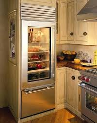 gl door refrigerator for home seriously loving on the
