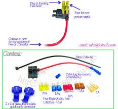 car fuse tap box search for wiring diagrams \u2022  car fuse holder box fuse tap plug ha end 5 28 2019 6 55 pm rh