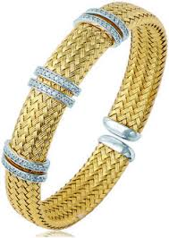 charles garnier ferrara cuff available at daniel jewelers brewster new york charles garnier