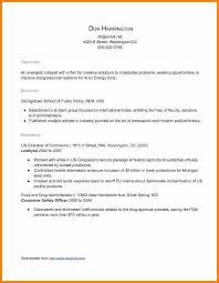 First Time Resume With No Experience Samples Extraordinary 60 First Resume Template No Experience West Of Roanoke