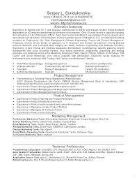 Junior Java Developer Resume Inspiration Java Developer Resume Example Resume For Java Developer Junior Java
