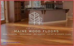 ceramic floor tile best modern flooring fresh moduleo flooring 0d wallpapers 50 luxury 20 elegant laying tile plywood