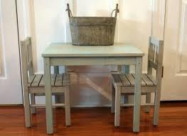 kids learnkids furniture desks ikea. The Everchanging Ikea Kidsu0027 Table Child Kids Learnkids Furniture Desks
