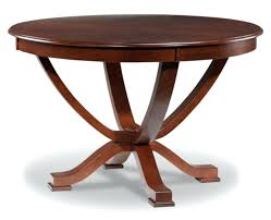wood and metal round dining table round dining table wood furniture magnificent dining room table round wood and metal