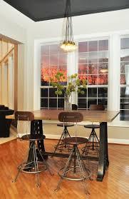 kitchen table lighting unitebuys modern. Amazing Kitchen Table Lighting Unitebuys Modern 5 T