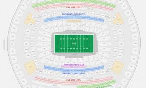 Lincoln Financial Field Interactive Concert Seating Chart Comprehensive Free Interactive Seating Chart Metlife Stadium