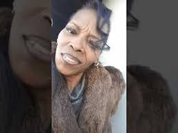 Download Carmela Johnson Mp4 & 3gp | FzMovies