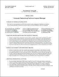 Downloadable Resume Templates Best of Where Can I Download Free Resume Templates Free Downloadable Resume