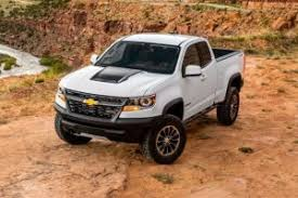 2018 chevrolet owners manual. simple owners 2018 chevrolet colorado price and release date for chevrolet owners manual o