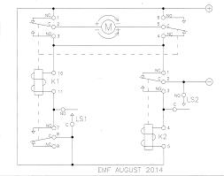 12v changeover relay wiring diagram lorestan info Relay Schematic 12v changeover relay wiring diagram